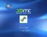XBMC Boot