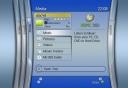 XBMC360