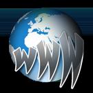 WebDevs Logo