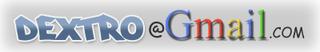 dextro [at] gmail [dot] com