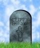 RIP Clippy