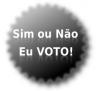 Eu Voto!