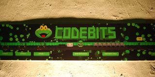 Codebits 09