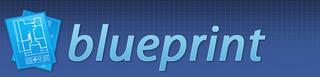 Blueprint CSS