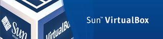 Sun VirtualBox