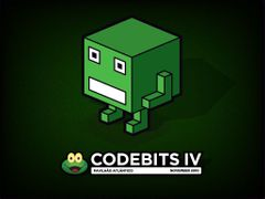 Codebits IV