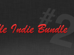 The Humble Indie Bundle 2