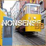 NonsenseBB - Meo Kanal