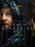 "Cover for ""Death Stranding (PS4/PC)"""