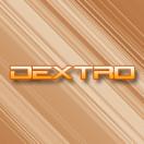 Anime Dex