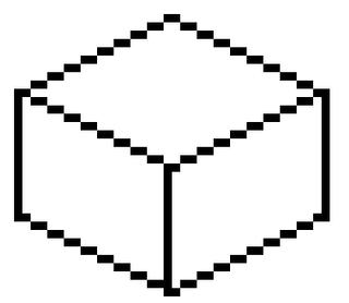 Cubo completo