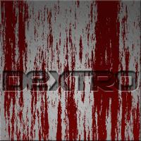 Bloody Dex