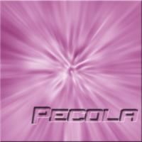 Pink Pecola